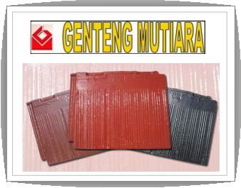 mutiara1
