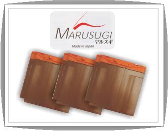 marusugi1