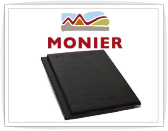 monier1