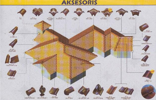 acsesoris1