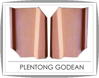 genteng plentong godean2