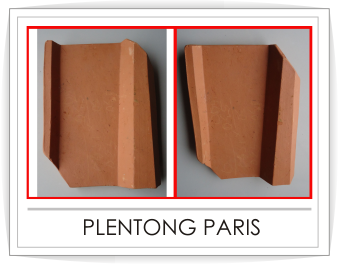 genteng plentong paris1