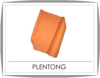 jatiwangi-plentong