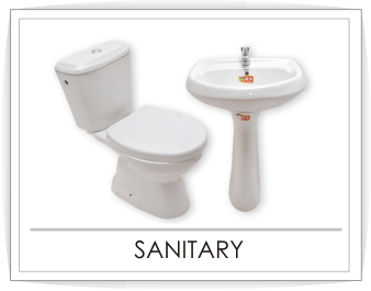 sanitary1