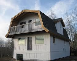Macam Bentuk Atap Rumah #1