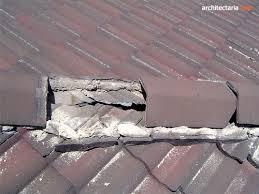 Kendala Atap Rumah