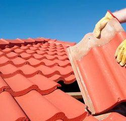 Tujuh Masalah Atap Rumah Dan Solusinya
