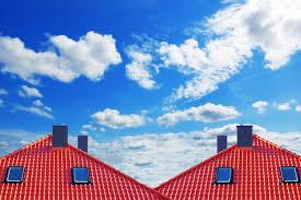 Kelebihan Dan Kekurangan Genteng Metal Pasir Atap Rumah.