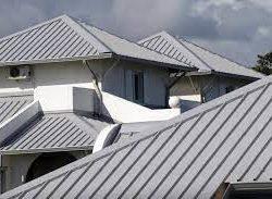 Jenis Seng Buat Atap Rumah Yang Bisa Kamu Pilih
