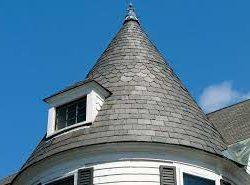 Atap Rumah Klasik Yang Wajib Kalian Tahu