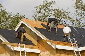 Cara Agar Atap Rumah Tidak Bocor